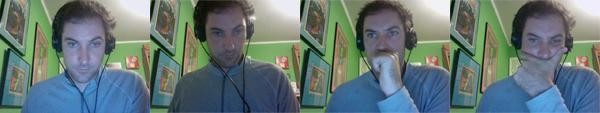 webcam-600
