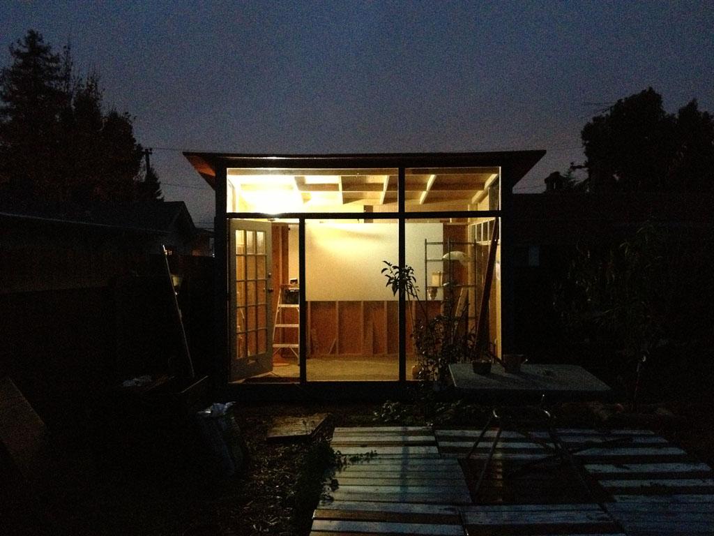 100 backyard studio prefab www studio shed com sporty stora