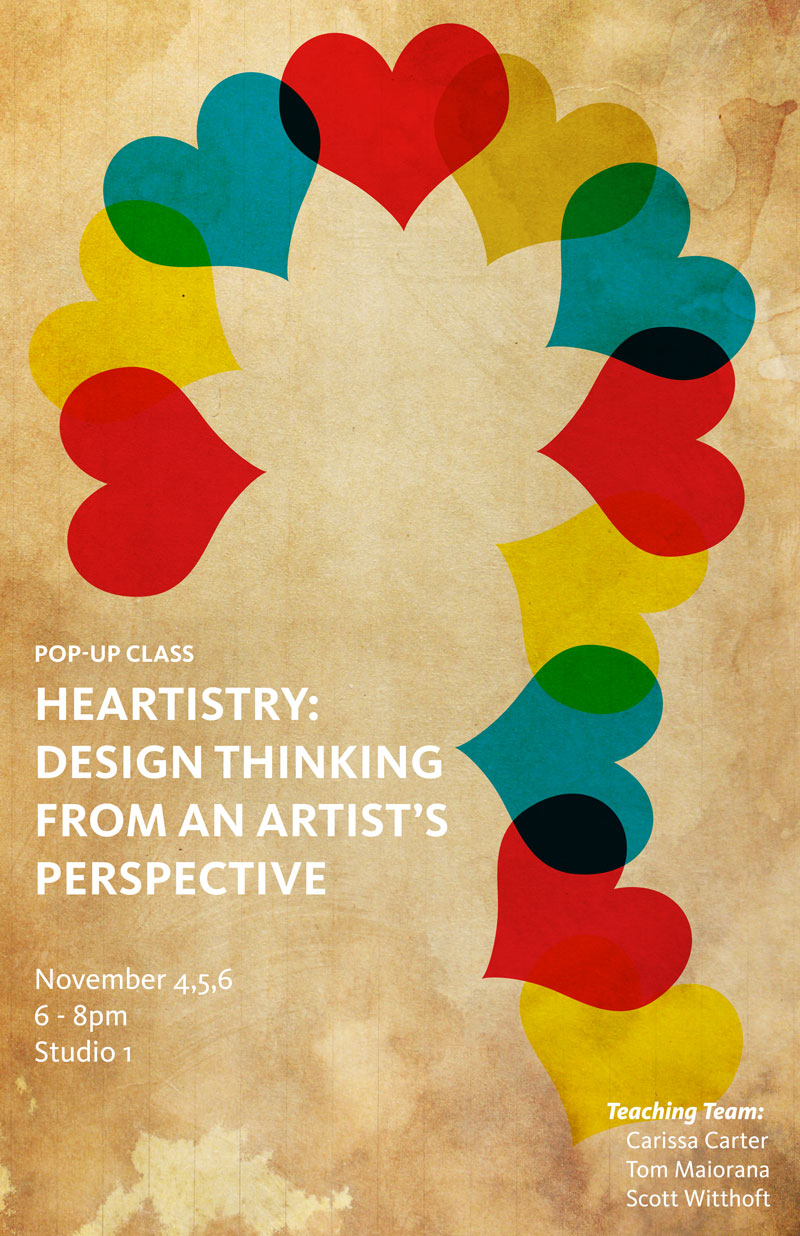 heartistry-poster-web