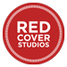 Red Cover Studios Logo